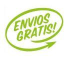 envíos gratis a los tanatorios de Bilbao